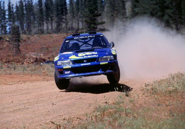 colin mcrae wrc97 rally of australia-11