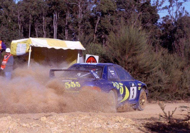 colin mcrae wrc97 rally of australia-8