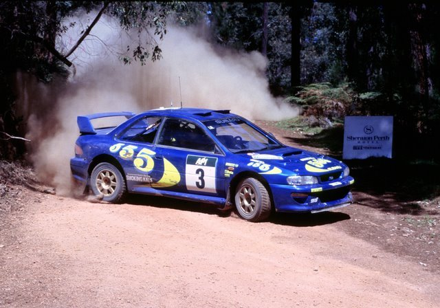 colin mcrae wrc97 rally of australia-3